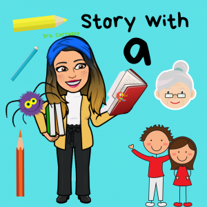 Story with a